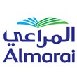 Almarai CO.