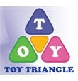 Toy Triangle
