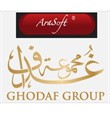 Arasoft company is one of the pioneer Ghodaf Group