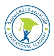 Educational and academic training