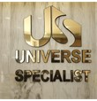 universe specialist stone and marble
