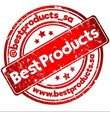 The Best Products store