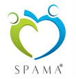 Spama Specialized Medical Care