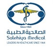 Al-Salehiya Medical Estableshment