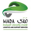 Mada Logistics Services