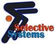 Selective Systems