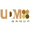 UDM Group
