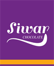 siwar chocolate