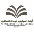 Al-Solidere (2) Hotel Sites