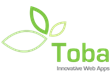 Toba Software Company
