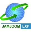 JAMJOOM INTERNATIONAL CARGO SERVICE