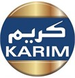 KARIM  FOOD  INDUSTRIES