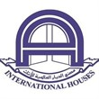 Al Diar International Furniture Factory