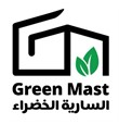 Green Mast For Contracting and Trading