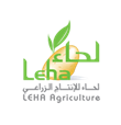 Leha for Agricultural Services