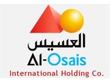 Image result for Al Osais, Saudi Arabia