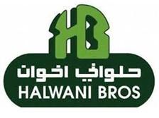 شركة حلواني اخوان - Find Saudi - دليل الشركات السعودية - الدليل السعودي
