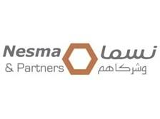 شركة نسما وشركاهم للمقاولات المحدودة Find Saudi دليل الشركات السعودية الدليل السعودي