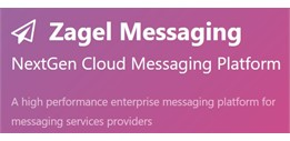 Zagel Messaging NextGen Cloud Messaging Platform