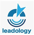 Leadology ليدولوجي