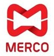 Merco : Middle East Resources company for polyethylene & polypropylene waxes